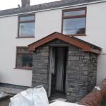 Rendability_Local_Job_Stone_Featured_Porch