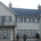 External_Render_Wall_Insulation