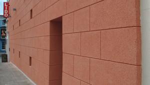 External_Render_Wall_Insulation_3_Rendability
