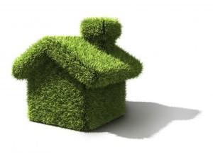 Green_Deal_Rendability_Saving_Money_Cost_Effective
