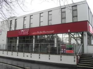 Tiffins_Merthyr_Tydfil_Rendability_Restaurant_Render